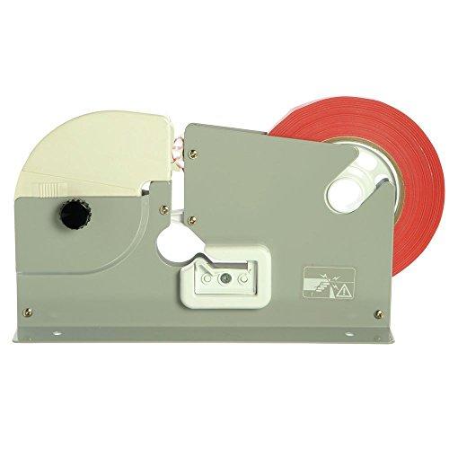 plastic bag tape sealer - 8