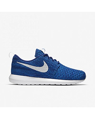 quality design 00a80 0ddc3 Image Unavailable. Image not available for. Color  Nike Womens Roshe NM Flyknit  QS ...
