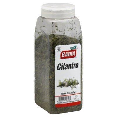 Badia Spices, Cilantro, Size - 2 OZ, Quantity - 3 Each