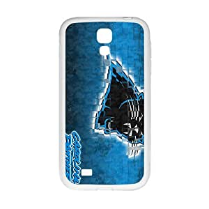 NFL durable fashion practical unique Cell Phone Case for Samsung Galaxy S4