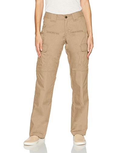 - Propper Womens Kinetic Pant, Khaki, 2
