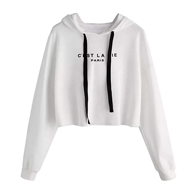 Felpe Tumblr Ragazza Tops Eleganti Donna Sweatshirt,Maglia