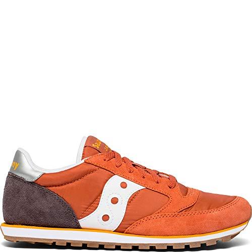 Orange 12 - 8