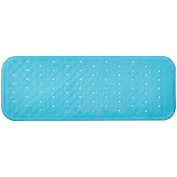 Amazon Com Simple Lines Company Bath Mat Non Slip