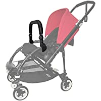 Pushchair Bumper Bar Compatible for Bugaboo Bee 3