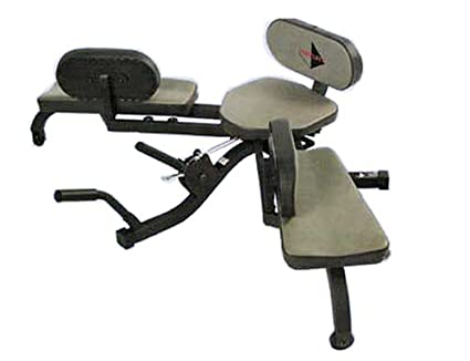 Image result for Century VersaFlex Stretching Machine