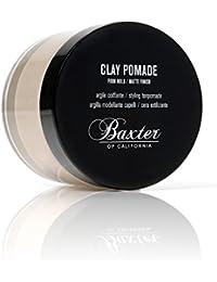 Clay Pomade, 2 fl. oz.