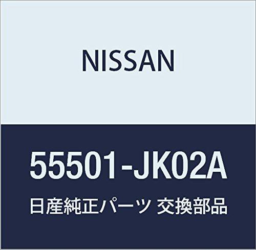 NISSAN (日産) 純正部品 アーム アッセンブリー リア サスペンシヨン RH アベニール 品番55501-WA706 B01LXALPQX アベニール|55501-WA706  アベニール