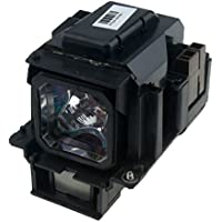 Projector Lamp VT70LP for NEC VT37/VT47/VT570/VT575/VT70