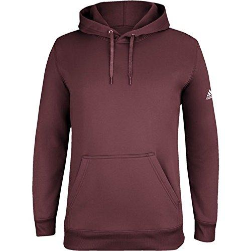 adidas Men's Tech Fleece Hoodie M34642-PARENT