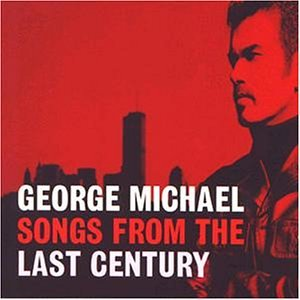 George michael allt battre