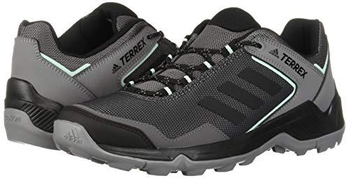 adidas Outdoor Women's Terrex Eastrail Hiking Boot 7