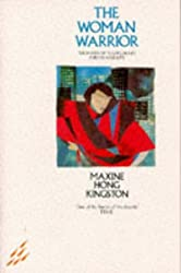 The Woman Warrior (Picador Books)