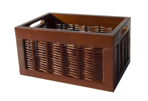 Organize All Storage Basket Handle product image