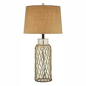 41VKTTJOl%2BL._SS300_ Nautical Themed Lamps
