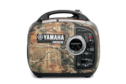 yamaha-ef2000isch-1600-running-watts-2000-starting-watts-gas-powered-portable-inverter-carb-complian