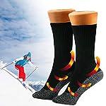 Calze-Calde-Per-Mantenere-La-Temperatura-Invernale-Calze-Calde-A-Temperatura-Costante-Calze-In-Fibra-Di-Alluminio-Da-35-Gradi-Calze-Lunghe-Calze-Da-Ciclismo-Per-Sport-Allaria-Aperta-Calze-Da-Sci