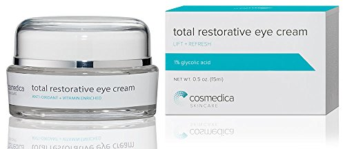 Eye Cream Total Restorative