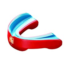 Shock Doctor Gel Nano Convertible Mouthguard