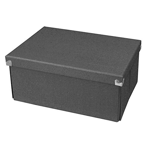 Pop Store Decorative Storage Box product image