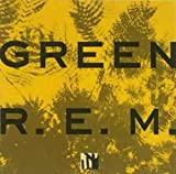 Green [Vinyl]