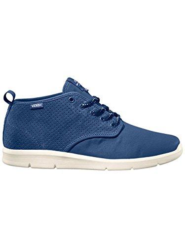 Vans Herren Sneaker Style 25 Sneakers (perf) stv nvy