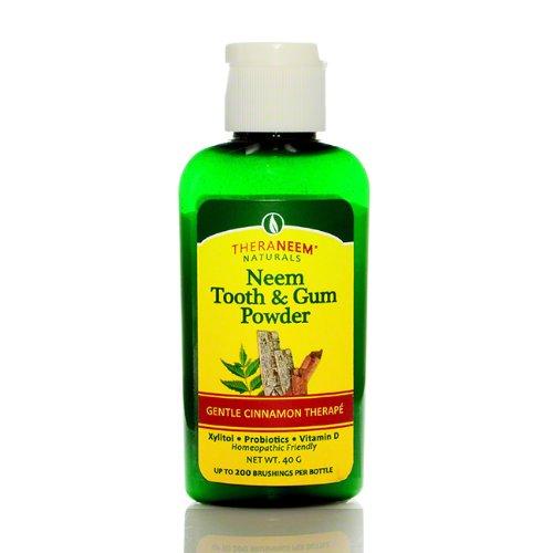 theraneem-tooth-gum-powder-cinnamint-organix-south-40-g-powder