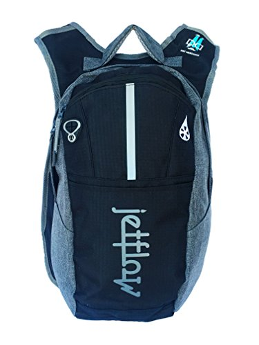 Ledge Jem Hydration Pack System