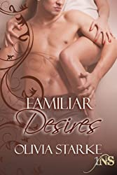 Familiar Desires (1Night Stand Book 11)