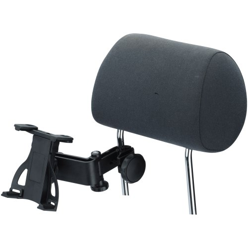 iGrip Car Headrest Mount Tablet Kit (for all