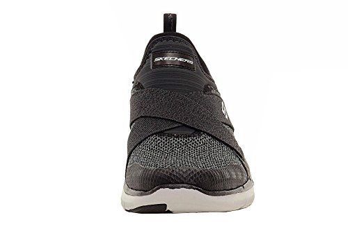 0 Appeal Slipper 2 Image Fitness Cooled Air EUR Flex 40 Trainers Pointure New Women's Skechers q15wtPS