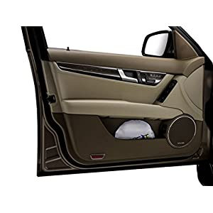 Windshield Sun Shade + Bonus Products. Excellent UV Reflector - Keeping You Cooler With A Pristine Interior - Sun Shades That Are Easy To Use See The Reviews