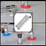 E-SDS Residental Magnesium Flexible Anode Rod for