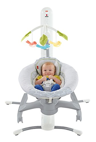 fisher-price-4-in-1-smart-connect-cradle-n-swing-with-smart-phone-connect