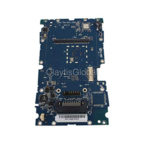 (Motherboard Replacement for Trimble Nomad 900 Series)