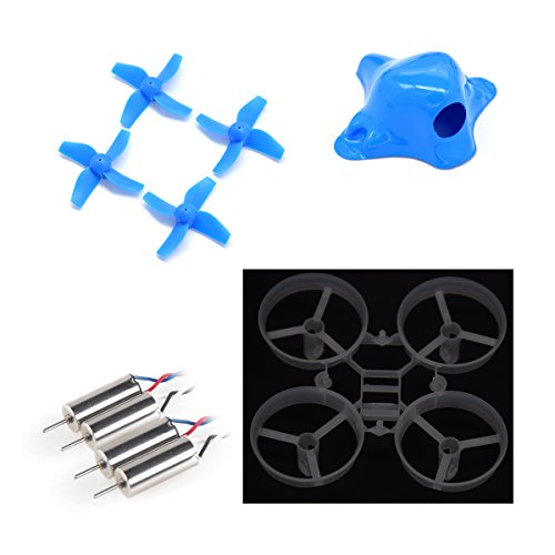 betafpv-upgrade-65mm-tiny-whoop-frame-kits-with-stiffener-brace