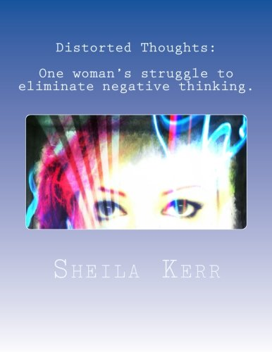 Distorted Thoughts: One concubine's struggle to eliminate negative thinking