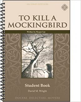 the book to kill a mockingbird online