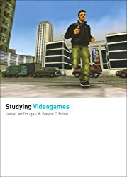 Studying Videogames
