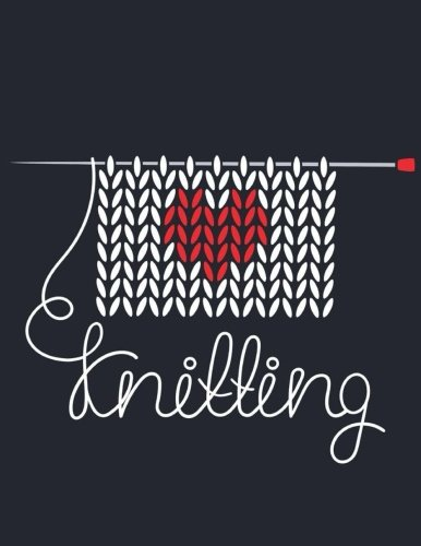 29 Best New Knitting Books To Read In 2018 Bookauthority