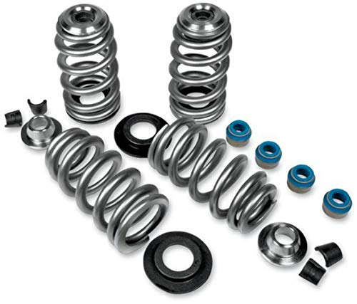 Feuling Endurance Beehive Valve Springs for Twin Cam 1105