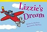 Lizzie's Dream, Celia Doyle, 1480717088