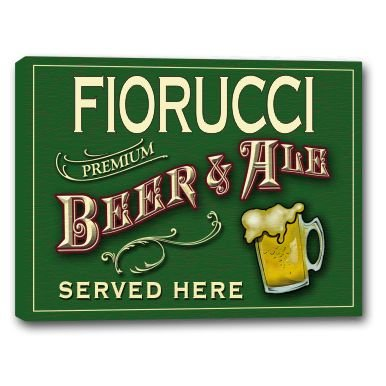 fiorucci-beer-ale-stretched-canvas-sign-16-x-20