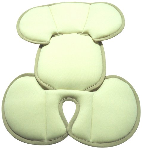 Takata inner cushion (takata04-system4.0 general-purpose) AFNST-022 by Takata