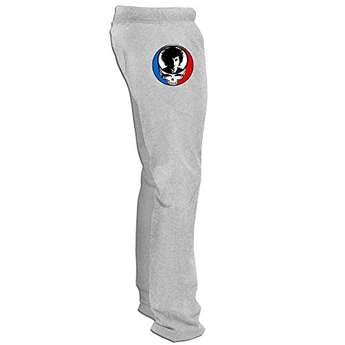 Sweatpants In Juniors Bob Dylan Nobel Prize Man Exercises Skinny Joggers