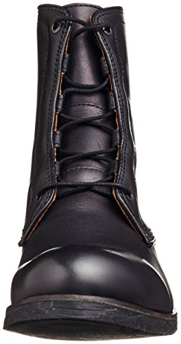 Diesel Mens Johnny The Riot