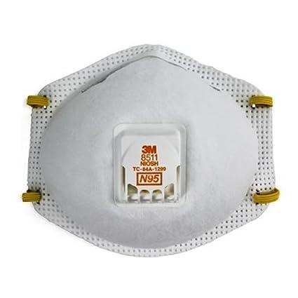 travel mask n95