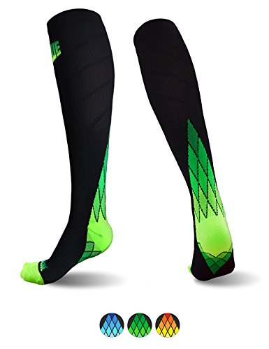 New Custom Designed Dress Boots - 3