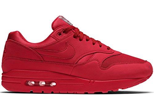 Generic da Rosso uomo Nike Rossa Canottiera Rainbow Ginnastica z7wxzUd