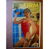 The Firm: Aerobic Workout with Weights, Volume 3